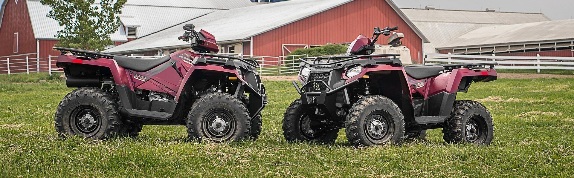 2017-Polaris-Sportsman-850-EPS